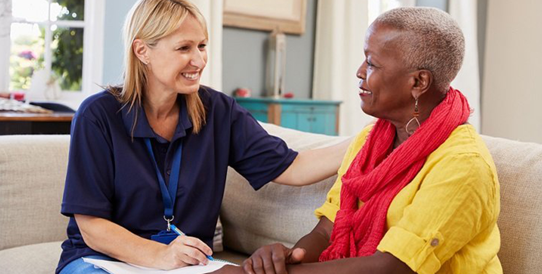 Our dedicated and trained staff teams provide the highest standards of care, comfort and support to enhance resident's quality of life. We ensure the social, physical and emotional needs of the residents are met.